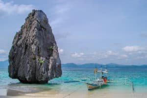 Entalula Island, best bars in El Nido, Best restaurants in El Nido, El Nido beaches, Most beautiful beaches in the world, Nacpan Beach El Nido Philippines, things to do in El Nido, Top Beaches in the world