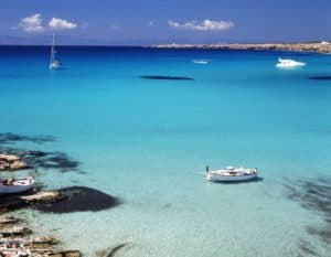 Espalmador, Formentera Balearic Islands, Ses Illetes, Formentera beaches, best restaurants in Formentera, best bars in formentera, when to visit Formentera, Top 20 Beach Destinations in the world