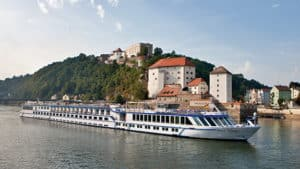Grand Circle Cruise Line, all about cruises, best cruise deals, Best Danube River Cruise Ports, best Danube River Cruises, best priced cruises, Christmas Market Cruise, cruise deals, Danube River Cruises, When to cruise the Danube River