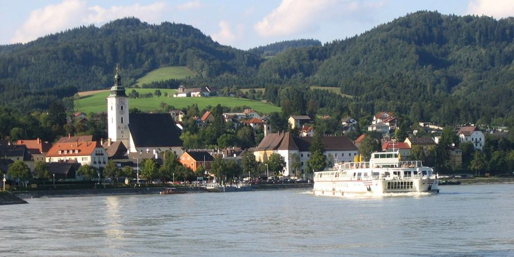 Grein Austria, all about cruises, best cruise deals, Best Danube River Cruise Ports, best Danube River Cruises, best priced cruises, Christmas Market Cruise, cruise deals, Danube River Cruises, When to cruise the Danube River