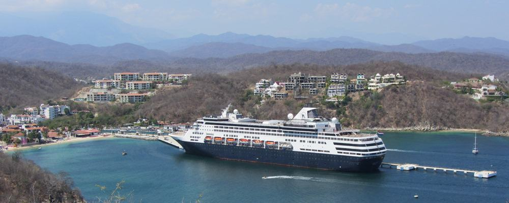 Huatulco, Oaxaca, Top Mexican Riviera Cruises, Mexican Riviera cruise, best cruise deals, cruise deals, all about cruises, best priced cruises