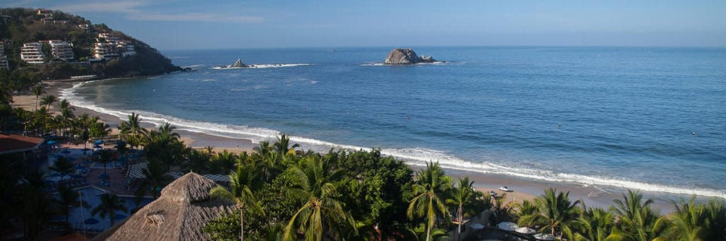 Ixtapa, Guerrero, Top Mexican Riviera Cruises, Mexican Riviera cruise, best cruise deals, cruise deals, all about cruises, best priced cruises
