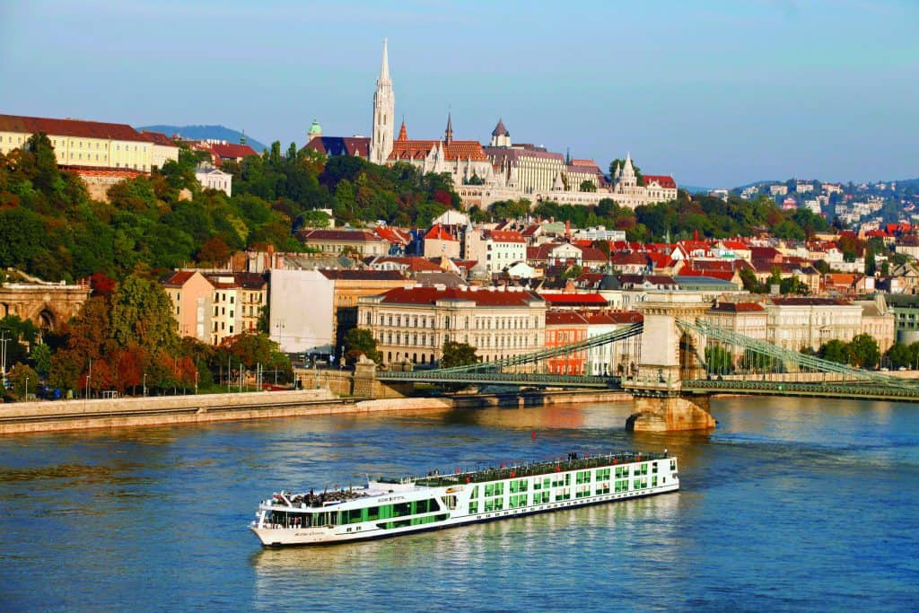 Kalocsa Hungray, all about cruises, best cruise deals, Best Danube River Cruise Ports, best Danube River Cruises, best priced cruises, Christmas Market Cruise, cruise deals, Danube River Cruises, When to cruise the Danube River