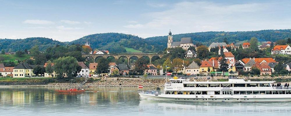 Ker4ns an der Donau Austria, all about cruises, best cruise deals, Best Danube River Cruise Ports, best Danube River Cruises, best priced cruises, Christmas Market Cruise, cruise deals, Danube River Cruises, When to cruise the Danube River