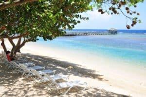 Maya Key, Roatan Honduras Travel Guide, Roatan beaches, best hotels in Roatan, best restaurants in Roatan, things to do in Roatan, Top 20 Beaches in the world, best beaches in the world, Honduras beaches