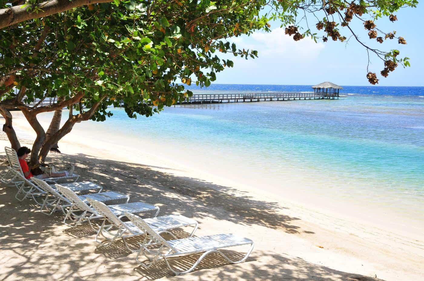 Roatan Honduras Travel Guide Beach Travel Destinations