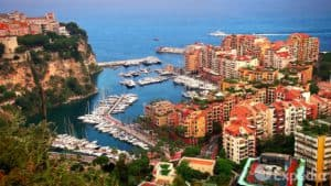 This image has an empty alt attribute; its file name is Monaco-France-300x169.jpg