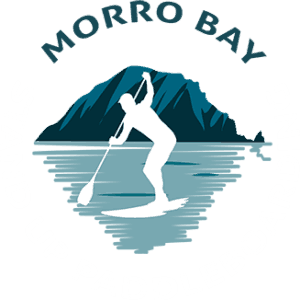 Morro Bay Stand Up Paddleboarding, Morro Bay Vacations, Morro Bay Beaches, California beaches, Central California Beaches, things to do in Morro Bay, best restaurants in Morro Bay, best bars in Morro Bay, best hotels in Morro Bay