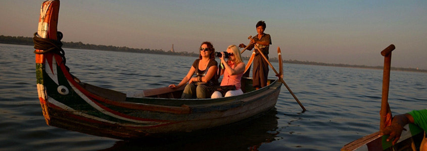 Getting around in Myanmar, Ngapali Beach Myanmar, Top 20 Beaches in the world, Myanmar beaches, best hotels in Myanmar, best restaurants in Myanmar, things to do in Myanmar