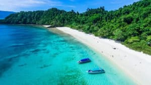 When to visit Myanmar, Ngapali Beach Myanmar, Top 20 Beaches in the world, Myanmar beaches, best hotels in Myanmar, best restaurants in Myanmar, things to do in Myanmar