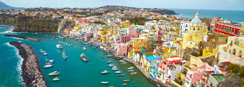 Naples Italy, all about cruises, best cruise deals, best priced cruises, Best Western Mediterranean cruise, cruise deals, Western Mediterranean cruise