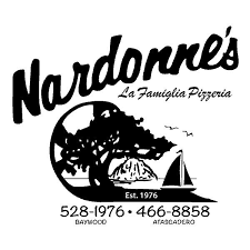 Nardonne's La Famiglia Pizzeria, Baywood Los Osos CA, Morro Bay, best hotels in Baywood Los Osos, best bars in Baywood Los Osos, things to do in Baywood Los Osos
