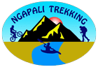 Ngapali Trekking, Ngapali Beach Myanmar, Top 20 Beaches in the world, Myanmar beaches, best hotels in Myanmar, best restaurants in Myanmar, things to do in Myanmar
