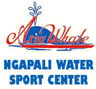 Ngapali Water Sport Center, Ngapali Beach Myanmar, Top 20 Beaches in the world, Myanmar beaches, best hotels in Myanmar, best restaurants in Myanmar, things to do in Myanmar