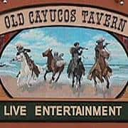 Old Cayucos Tavern & Card Room, Cayucos Beach CA, best restaurants in Cayucos, best bars in Cayucos, best hotels in Cayucos, things to do in Cayucos, Cayucos beaches, California beaches, Central California Beaches