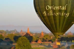 Oriental Ballooning Ngapali, Ngapali Beach Myanmar, Top 20 Beaches in the world, Myanmar beaches, best hotels in Myanmar, best restaurants in Myanmar, things to do in Myanmar