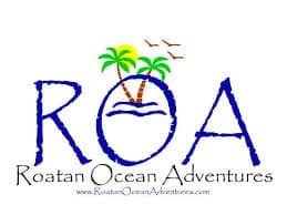 Roatan Ocean Adventures, Roatan Honduras Travel Guide, Roatan beaches, best hotels in Roatan, best restaurants in Roatan, things to do in Roatan, Top 20 Beaches in the world, best beaches in the world, Honduras beaches
