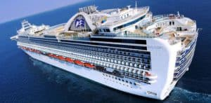 Ruby Princess, Top Mexican Riviera Cruises, Mexican Riviera cruise, best cruise deals, cruise deals, all about cruises, best priced cruises