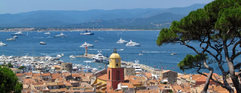 Saint-Tropez France, all about cruises, best cruise deals, best priced cruises, Best Western Mediterranean cruise, cruise deals, Western Mediterranean cruise