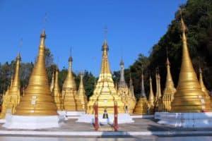 Shwe Oo Min Paya, Ngapali Beach Myanmar, Top 20 Beaches in the world, Myanmar beaches, best hotels in Myanmar, best restaurants in Myanmar, things to do in Myanmar