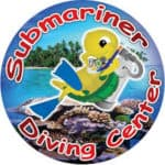 Submariner Diving Center, best bars in El Nido, Best restaurants in El Nido, El Nido beaches, Most beautiful beaches in the world, Nacpan Beach El Nido Philippines, things to do in El Nido, Top Beaches in the world