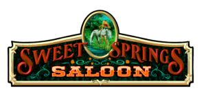 Sweet Springs Saloon, Baywood Los Osos CA, Morro Bay, best hotels in Baywood Los Osos, best bars in Baywood Los Osos, things to do in Baywood Los Osos