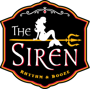 The Siren Rhythm & booze, Morro Bay Vacations, Morro Bay Beaches, California beaches, Central California Beaches, things to do in Morro Bay, best restaurants in Morro Bay, best bars in Morro Bay, best hotels in Morro Bay