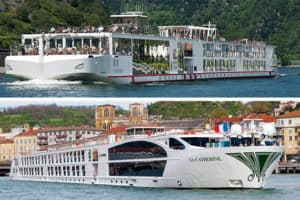 Uniworld Boutique Riverboat Collection, all about cruises, best cruise deals, Best Danube River Cruise Ports, best Danube River Cruises, best priced cruises, Christmas Market Cruise, cruise deals, Danube River Cruises, When to cruise the Danube River