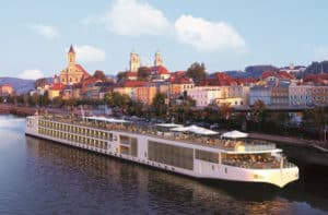Viking River Cruises, all about cruises, best cruise deals, Best Danube River Cruise Ports, best Danube River Cruises, best priced cruises, Christmas Market Cruise, cruise deals, Danube River Cruises, When to cruise the Danube River