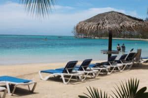 West Bay Beach, Roatan Honduras Travel Guide, Roatan beaches, best hotels in Roatan, best restaurants in Roatan, things to do in Roatan, Top 20 Beaches in the world, best beaches in the world, Honduras beaches