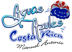 Aguas Azules Costa Rica, Manuel Antonio Park Costa Rica, best Costa Rica beaches, top beaches in the world, world's best beaches, things to do in Manuel Antonio, best hotels in Manuel Antonio National Park, best restaurants in Manuel Antonio National Park