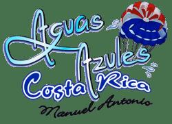 Aguas Azules Costa Rica, Manuel Antonio Park Costa Rica, best Costa Rica beaches, top beaches in the world, world's best beaches, things to do in Manuel Antonio, best hotels in Manuel Antonio National Park, best restaurants in Manuel Antonio National Park