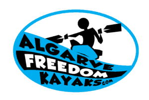 Algarve Freedom Kayaks, Carvoeiro Algarve Portugal, Portugal's best beaches, top beaches in the world, Things to do in Carvoeiro, best restaurants in Carvoeiro, best bars in Carvoeiro, Carvoeiro attractions, Carvoeiro beaches, top beaches in the world