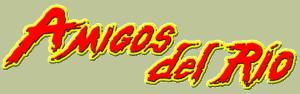 Amigos Del Rio, Manuel Antonio Park Costa Rica, best Costa Rica beaches, top beaches in the world, world's best beaches, things to do in Manuel Antonio, best hotels in Manuel Antonio National Park, best restaurants in Manuel Antonio National Park
