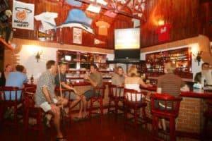 Billfish Bar, Manuel Antonio Park Costa Rica, best Costa Rica beaches, top beaches in the world, world's best beaches, things to do in Manuel Antonio, best hotels in Manuel Antonio National Park, best restaurants in Manuel Antonio National Park
