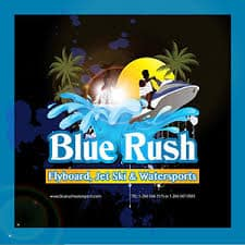 Blue Rush Water Sports, British Virgin Islands beaches, The Baths Virgin Gorda, Virgin Gorda beaches, things to do in Virgin Gorda, best restaurants in Virgin Gorda, best hotels in Virgin Gorda, best bars in Virgin Gorda, top beaches in the world