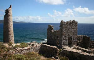 Copper Mine Point, British Virgin Islands beaches, The Baths Virgin Gorda, Virgin Gorda beaches, things to do in Virgin Gorda, best restaurants in Virgin Gorda, best hotels in Virgin Gorda, best bars in Virgin Gorda, top beaches in the world