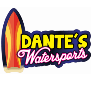 Dante's Watersports, Manuel Antonio Park Costa Rica, best Costa Rica beaches, top beaches in the world, world's best beaches, things to do in Manuel Antonio, best hotels in Manuel Antonio National Park, best restaurants in Manuel Antonio National Park