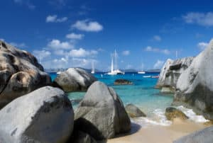 Devil's Bay National Park, British Virgin Islands beaches, The Baths Virgin Gorda, Virgin Gorda beaches, things to do in Virgin Gorda, best restaurants in Virgin Gorda, best hotels in Virgin Gorda, best bars in Virgin Gorda, top beaches in the world