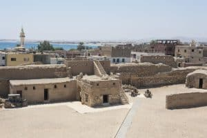 El Quseir Town and Castle, Marsa Alam, Egypt, Marsa Alam beaches, top beaches of the world, Sham EL Luli, things to do in Marsa Alam, best hotels in Marsa Alam, best restaurants in Marsa Alam