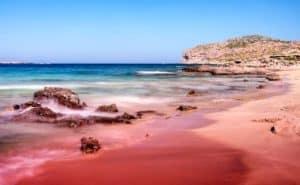 Elafonisi Beach, Crete Greece, Elafonisi Beach Crete Greece, Greece beaches, things to do in Crete, Elefonisi Beach restaurants, best hotels in Crete, best hotels at Elafonisi Beach