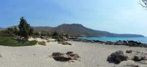 Kedrodasos Beach, Crete Greece, Elafonisi Beach Crete Greece, Greece beaches, things to do in Crete, Elefonisi Beach restaurants, best hotels in Crete, best hotels at Elafonisi Beach