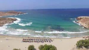 Krios Paros Beach, Crete Greece, Elafonisi Beach Crete Greece, Greece beaches, things to do in Crete, Elefonisi Beach restaurants, best hotels in Crete, best hotels at Elafonisi Beach