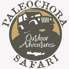 Paleochora Safari, Crete Greece, Elafonisi Beach Crete Greece, Greece beaches, things to do in Crete, Elefonisi Beach restaurants, best hotels in Crete, best hotels at Elafonisi Beach