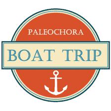 Paleochora Boat Trip, Crete Greece, Elafonisi Beach Crete Greece, Greece beaches, things to do in Crete, Elefonisi Beach restaurants, best hotels in Crete, best hotels at Elafonisi Beach