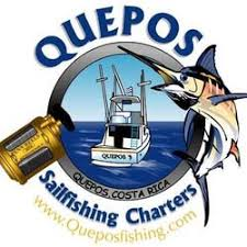 Quepos Sailfishing Charters, Manuel Antonio Park Costa Rica, best Costa Rica beaches, top beaches in the world, world's best beaches, things to do in Manuel Antonio, best hotels in Manuel Antonio National Park, best restaurants in Manuel Antonio National Park