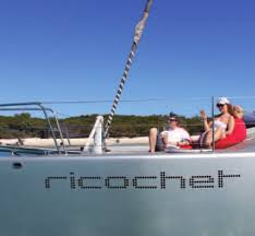 Ricochet Yachting, Whitsunday Islands, Australia, Whitehaven Beach, Whitsunday Islands, Australia beaches, best beaches in the world, beach travel destinations, beach travel, Whitsunday Islands best hotels, Whitsunday Islands best restaurants, things to do in the Whitsunday Islands
