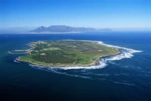 Robben Island, Camps Bay Beach South Africa, South Africa beaches, thins to do in Camps Bay, best hotels in Camps Bay, best restaurants in Camps Bay, Camps Bay attractions, top beaches in the world