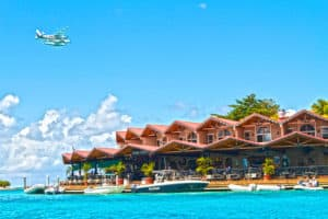 Saba Rock Bar, British Virgin Islands beaches, The Baths Virgin Gorda, Virgin Gorda beaches, things to do in Virgin Gorda, best restaurants in Virgin Gorda, best hotels in Virgin Gorda, best bars in Virgin Gorda, top beaches in the world