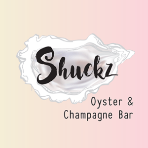 Shuckz Oyster & Champagne Bar, Whitsunday Islands, Australia, Whitehaven Beach, Whitsunday Islands, Australia beaches, best beaches in the world, beach travel destinations, beach travel, Whitsunday Islands best hotels, Whitsunday Islands best restaurants, things to do in the Whitsunday Islands